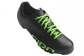 Giro Empire VR90 MTB Shoe