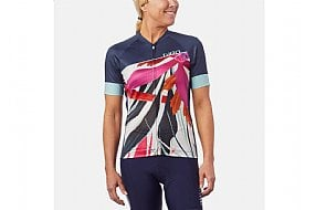 Giro Womens Chrono Expert Jersey