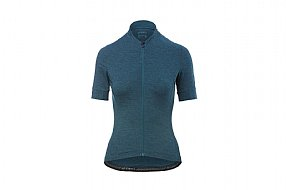 Giro Womens New Road Jersey