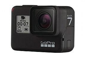 GoPro Hero7 Black Edition Camera
