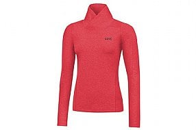Gore Wear Womens R3 Thermo Long Sleeve Shirt