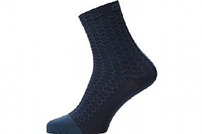 Gore Wear C3 Cancellara Mid Socks