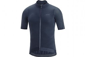 Gore Wear Mens C7 Cancellara Race Jersey