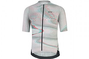 Gore Wear Mens Chase Jersey