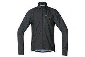Gore Wear Mens C3 Gore-Tex Active Jacket