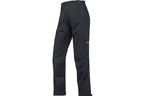 Gore Wear Mens Goretex Active Pants