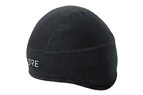 Gore Wear C3 Windstopper Helmet Cap