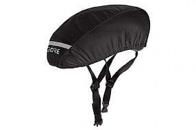 Gore Wear C3 Gore-Tex Helmet Cover