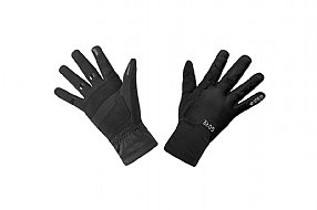 Gore Wear Gore-Tex Infinium Mid Gloves