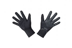 Gore Wear C3 Gore-Tex Infinium Stretch Mid Gloves