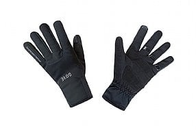 Gore Wear Windstopper Thermo Gloves
