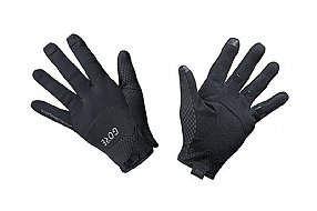 Gore Wear C5 Windstopper Gloves