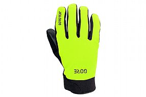 Gore Wear  Gore Wear C5 Gore-Tex Thermo Gloves