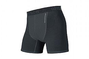 Gore Wear Mens Windstopper Boxer Shorts+