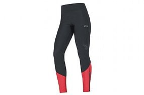 Gore Wear Womens R5 Gore Windstopper Run Tight