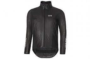 Gore Wear Mens R7 Gore-Tex Infinium Hooded Jacket at BikeTiresDirect a060dceaf