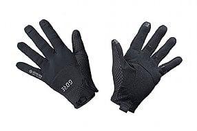 Gore Wear C5 Goretex Infinium Gloves