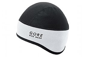 Gore Wear Universal Windstopper Helmet Cap