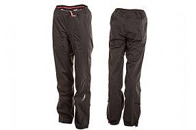 Gore Wear Womens Element Gore-Tex Active Pants