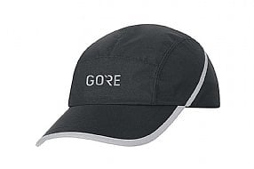 Gore Wear Windstopper Cap