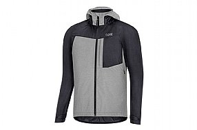 Gore Wear Mens C5 Goretex Trail HD Jacket