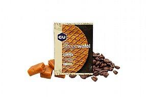 GU Energy Stroopwafel (Box of 16)