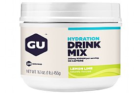 GU Hydration Drink Mix (24 Servings)