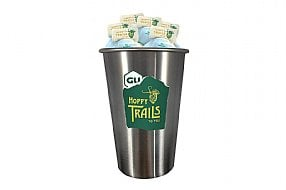 GU Limited Edition Hoppy Trails Cup 6-Pack
