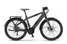Hai Bike Urban Plus E-Bike
