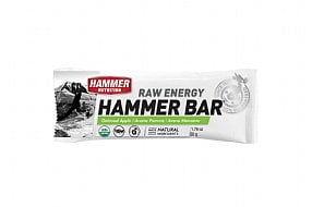 Hammer Nutrition Hammer Bar (Box of 12)