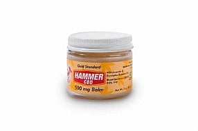 Hammer Nutrition CBD Balm