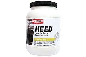 Hammer Nutrition HEED (32 Servings)