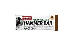 Hammer Nutrition Vegan Protein Bar (Box of 12)