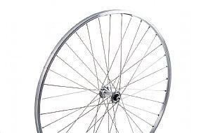 Handspun Quality Wheels Shimano 5800/Mavic Open Elite Front Wheel