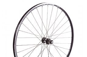 Handspun Quality Wheels Shimano 105/DT R460 Rear Clincher Wheel