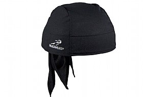 Headsweats Classic Eventure Head Cover