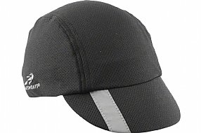 Headsweats Cycling Cap
