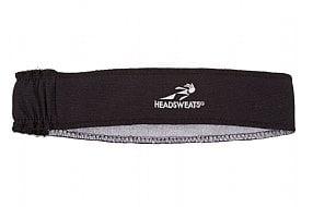 Headsweats Topless Eventure Headband