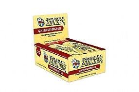 Honey Stinger Classic Energy Gels (Box of 24)