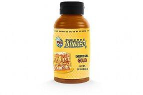 Honey Stinger Organic Energy Gel (21 Servings)