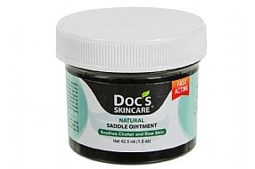 Docs Skincare Natural Saddle Ointment