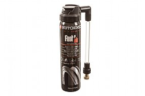 Hutchinson FastAir Tire Sealant/Inflator