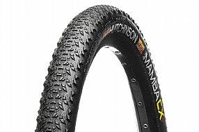 Hutchinson Black Mamba CX+ 700c Gravel Tire