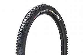 Hutchinson Griffus Race Lab 27.5 Inch MTB Tire