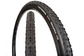 Hutchinson Toro Tubeless Cyclocross Tire