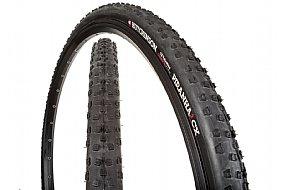 Hutchinson Toro Tubeless Cyclocross Tire