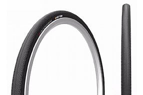 Hutchinson Overide 700c Gravel Tire