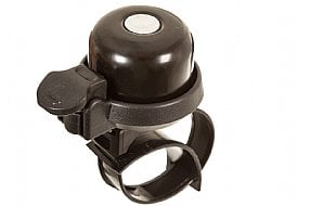 Incredibell Adjustabell 2