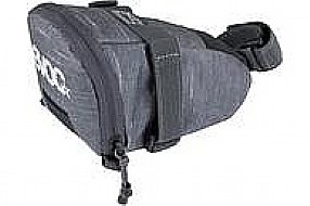 Evo Seat Bag Tour