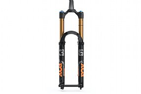 Fox Factory 2021 Float 36 Factory 27.5in Fork